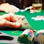 The pros and cons of playing against poker bots