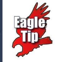 Eagle Tip