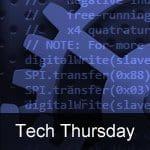 techThursday