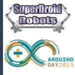 Arduino Day Sale