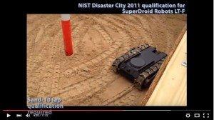 disastercityvideoimage