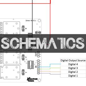 schematicsLOGO