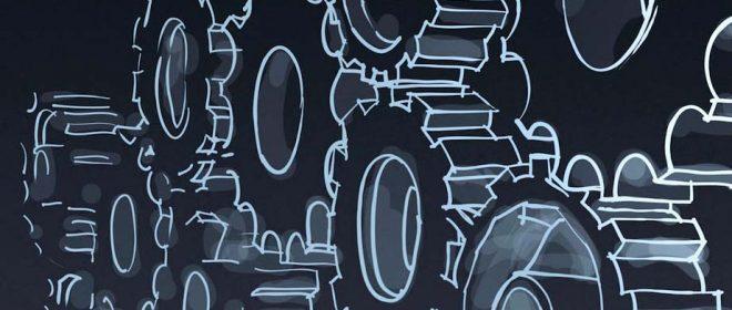 Autonomous Robot Engineering Services