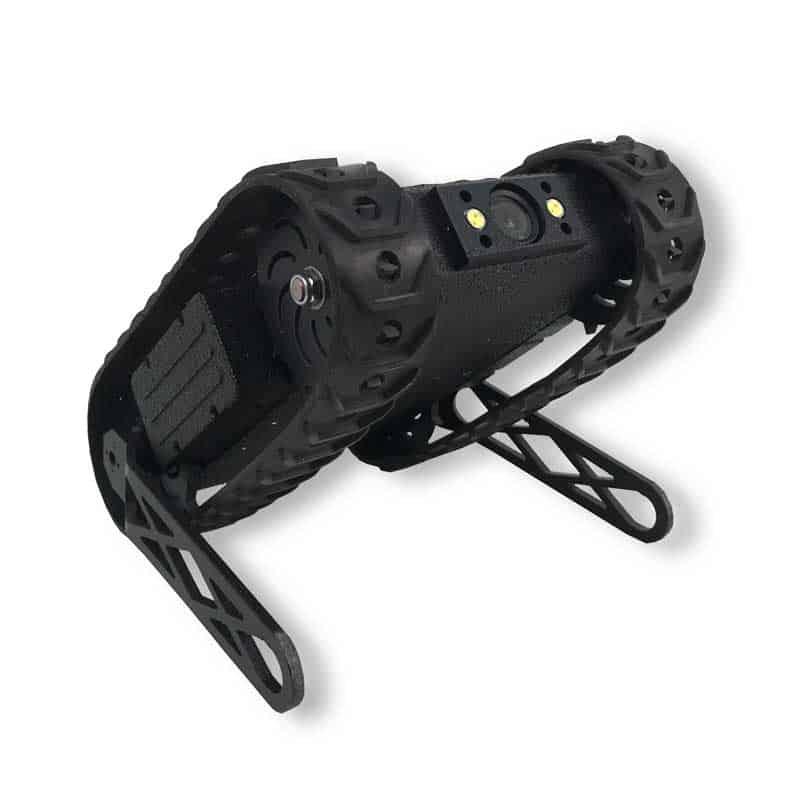 MLT new camera