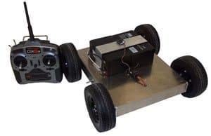 IG32DM Robot